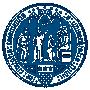 University of Koeln