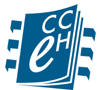 Logo of the CCeH