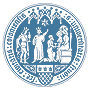 Logo of the University of Cologne